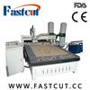 Best service 110v/220v 2015 China used cnc router for sale craigslist