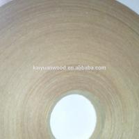 White oak finger joined for wooden furniture
