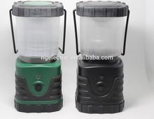 300 lumens 3D Led Camping Lantern Emgency Lantern