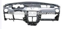car dash board injection molding18 auto dashboard mould,plastic dash board mould