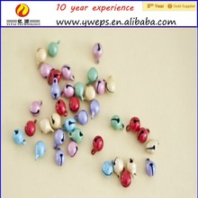 YIPAI craft Pearlescent color bell