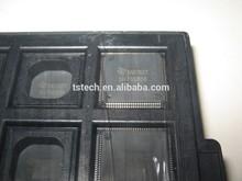 original new SN755866