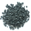 Duratight Calcined Petroleum Coke/CPC