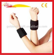Hot Summer Sale! Cool Fashion Cotton Wristband Sweatband