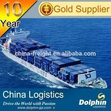 best reliable cheap courier service xiamen sea freight rates