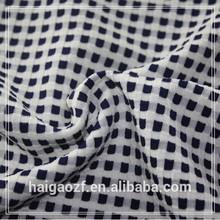 Fashion Deasign Lady Garment Jacquard Fabric