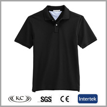 polo shirt 100% cotton made in peru