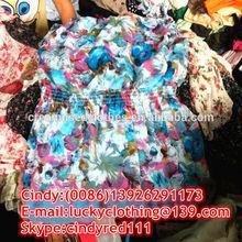 plus size wholesale sorted used clothing australia