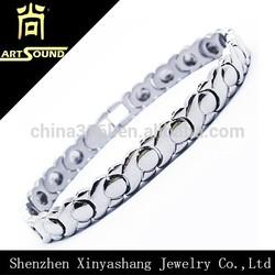 4 in 1 health bracelet bio energy