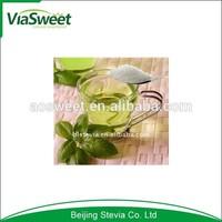 Low calories natural E960 stevioside
