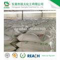 1250 malha de carbonato de cálcio densidade