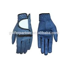 Wholesale Microfiber Golf Gloves