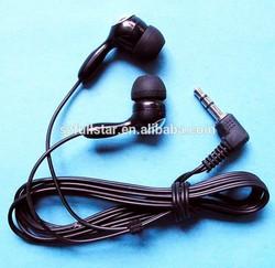 earphone / in-ear earphone computer accessory