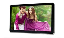 New and Beautiful OEM 42 inch Android Full HD tv wall/wide screen lcd monitor/touch screen tablet