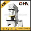 "Int'l"" oha"" marca jh21-250b máquina de perfuração, petróleo máquina de enchimento"