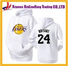 Custom Print Hoodies for Basketball Game Mens Sports Hoodies