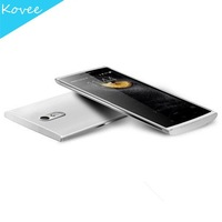 Factory Wholesale 5.0inch MTK 6582 Quad Core Mobile 2015 New Android Smartphone