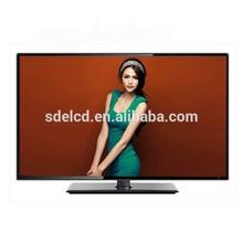 42 polegada led lcd widescreen tv menor preço