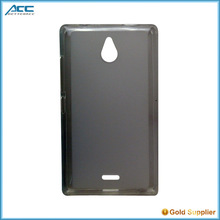 hot selling high quality TPU cell phone case for Nokia X2