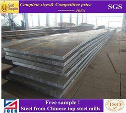 for hot pressing die lowes roofing P20+Ni die steel shingles prices