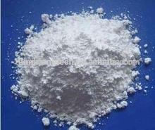 Silicon Dioxide(SiO2) /Precipitated Silica /Silicon/low paint silica price