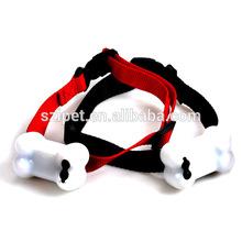Best Training Dog Stop Barking Collars with Shock Adjustable IPET-PD08