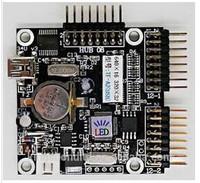 TF-A2 Mini USB,Temperature & humidity display; RF wireless transmission; TF-RMT remote control;