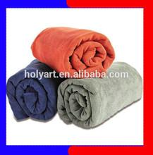 OEM surgical towel
