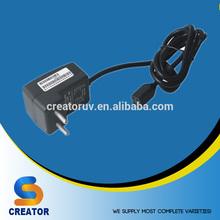 Creator PW3 series 5-10w 12.5-21W T5 Uiversal Type UV lamp Ballast