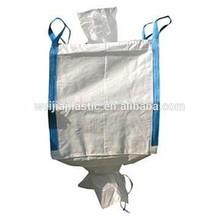 pp fibc 1000kg big bag for cement shandong manufauturer
