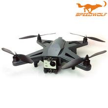 Vajra80 versione a lungo raggio drone telecomando, gps quadcopter drone con la macchina fotografica