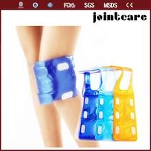 Gel ice knee pad, knee pain relief knee cold pack