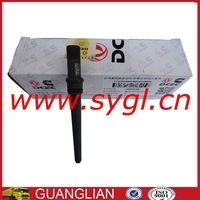Dongfeng truck iSLE injection con rod 4903290