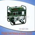generadores de energía eléctrica sin combustible para la venta a partir de venta al por mayor de china
