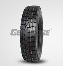 cheap deep tread depth truck tire 315/80r 22.5 truck tire