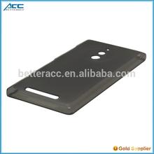 Cheapest case for nokia lumia 830,New design TPU cell phone case for nokia lumia 830