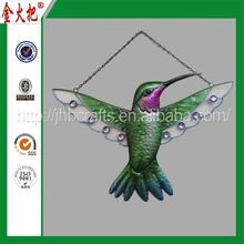 Colorful China Wholesale New Design New Fashion Beautiful Home Decoration