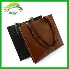 Euro retro designer handbags lady hand bags wholesale leather handbags
