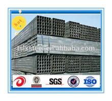 square steel tube mass sale