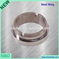 Standard m7n mechanical seal parts for Burgmann Seal