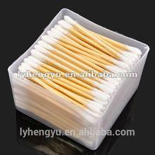 Heng Yu best quality automatic cotton swab machine