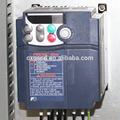 Fuji frenic- mini 220v alimentador de peso del gabinete de control de variador de frecuencia variable