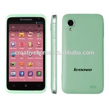Wholesale Lenovo S720 4GB 4.5 inch Smart Phone,