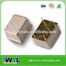 DIP 20.6*20.6mm for base station TCXO 27MHz rc oscillator