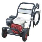 gasoline high pressure washer low price gasoline high pressure washer