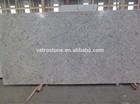 Vatro Wonderful Onyx White Quartz Stone Slab Price