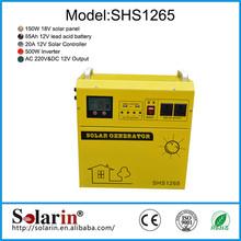 solar pv power system 5kw elegant solar panel kit for cellphone