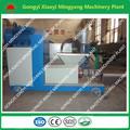 boa qualidade de alta eficiência utilizado haste de madeira máquina da imprensa