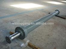 Long Water Engineer Hydraulic Cylinder