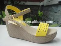 2015 beauty design bulk wholesale shoes high heels